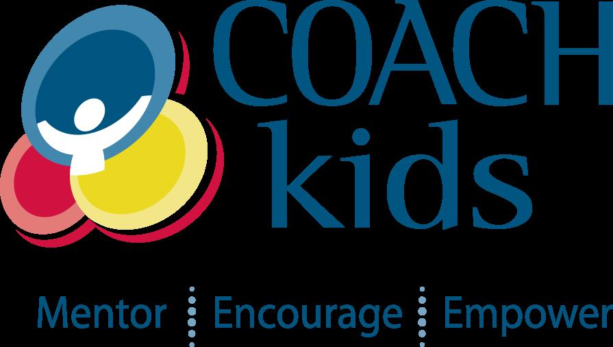 Coach Kids